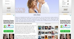 datingfriend.net thumbnail