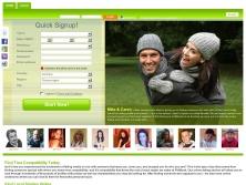 flirtbook.co.za thumbnail