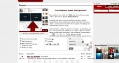 randomate.com thumbnail