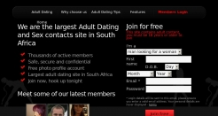 adult-dating.co.za thumbnail