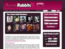 randyrabbits.co.za thumbnail