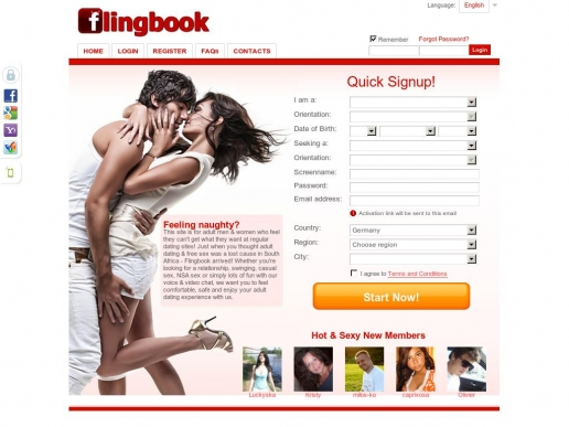 flingbook.co.za thumbnail