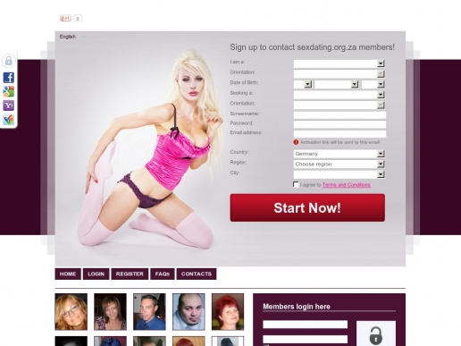 deutsch dating-website kostenlos Homburg
