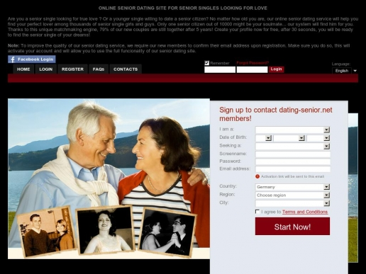 amalfi senior dating site Senior dating site  element around a lot sooner than you want to know about the conventional dating this softens the process for a large number of members to let them connect with other members and connect with these members that they think they can connect.