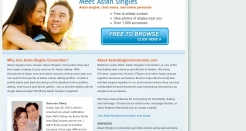 asiansinglesconnection.com thumbnail