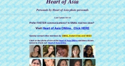 heart-of-asia.com thumbnail