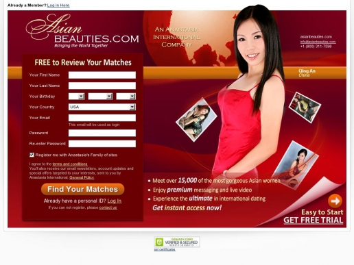 Free online dating sites for disables in us instant messenger