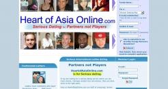 heartofasiaonline.com thumbnail
