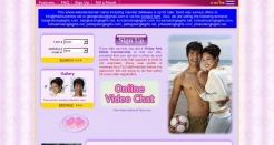 thailoveonline.net thumbnail