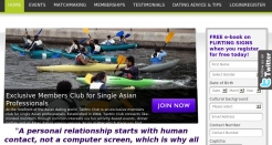 tantriclub.co.uk thumbnail