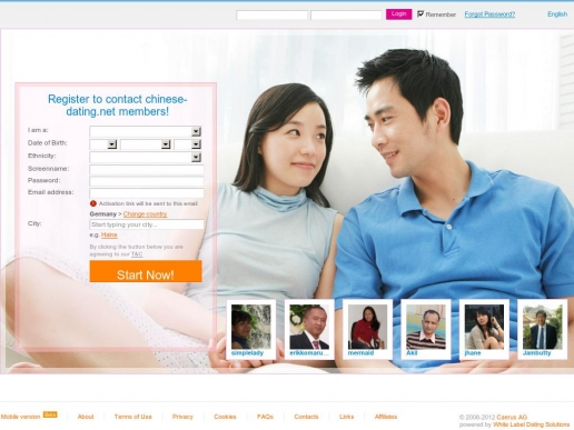 chinese-dating.net thumbnail