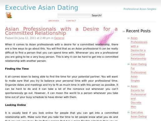 Asian girls headscissoring and koing males