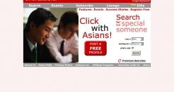 click2asia.com thumbnail