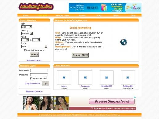 asiandatinglive.com thumbnail