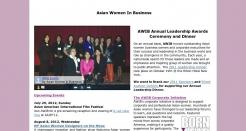 awib.org thumbnail