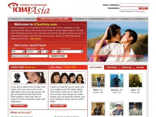 ichatasia.com thumbnail