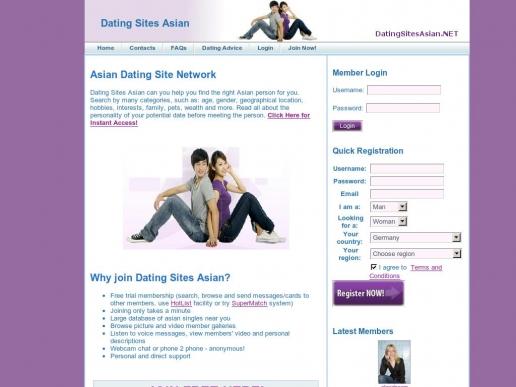 datingsitesasian.net thumbnail