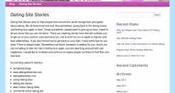 datingsitestories.com thumbnail