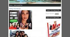 thaidatingsites.com thumbnail