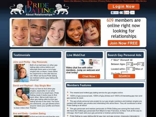 riceboro gay dating site Looking for riceboro older women browse the latest members below and you may just see if you can find your perfect partner contact them and setup a go out tonight our site has thousands of singles who have always been looking to date som, senior next.