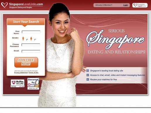 singaporelovelinks.com thumbnail