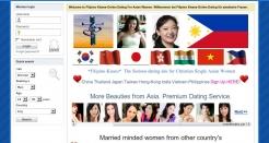 filipina-kisses.com thumbnail