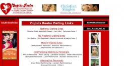 cupidsrealm.com thumbnail