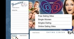 datingsingles.com thumbnail