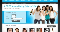 asiandating4you.com thumbnail