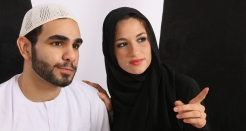 Muslim,dating,internet dating