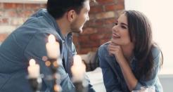 Skipthegames real dating matchmaking thumbnail