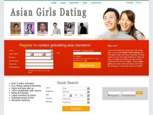 girlsdating.asia thumbnail