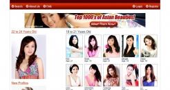 filipino-girl.com thumbnail