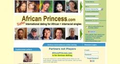 africanprincess.com thumbnail