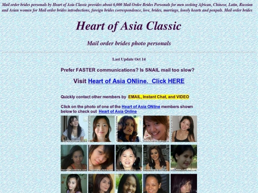 heart-of-asia.org thumbnail
