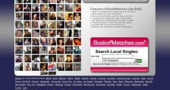 bookofmatches.com thumbnail