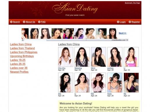 asiandating.ca thumbnail