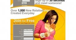 asianmarriage.net thumbnail