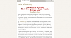 asianadultdating.org thumbnail