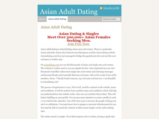 asianadultdating.org thumbnail
