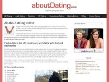 aboutdating.co.uk thumbnail