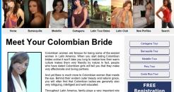 colombianbride.com thumbnail