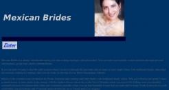 mexican-brides.com thumbnail