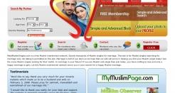 meetmuslimsingles.com thumbnail