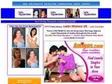 latinintro.net thumbnail