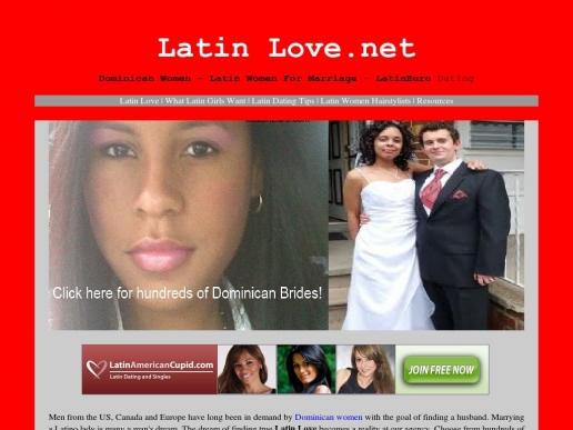 latinlove.net thumbnail
