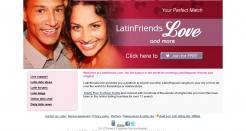 latinfriends.com thumbnail