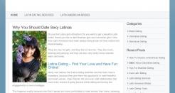 latinadating.org thumbnail