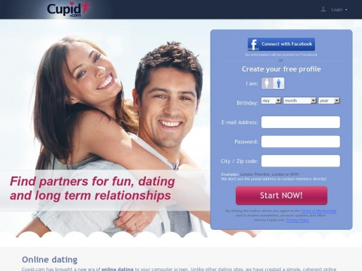 moving from friends to dating