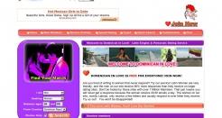 dominicaninlove.com thumbnail